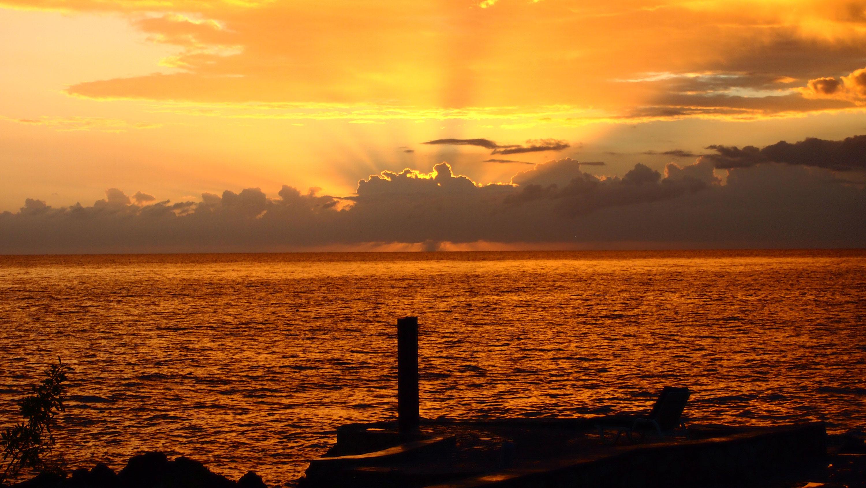 P1011193-cliffs-sunset-lg